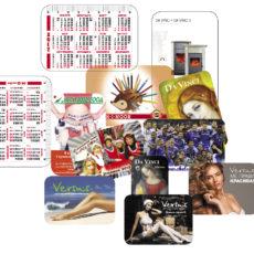календари джобни мостра