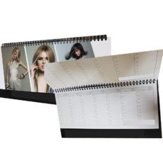календар настолен мостра